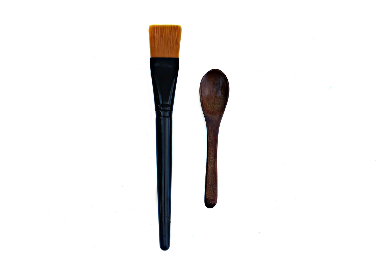Mask_Brush_Site