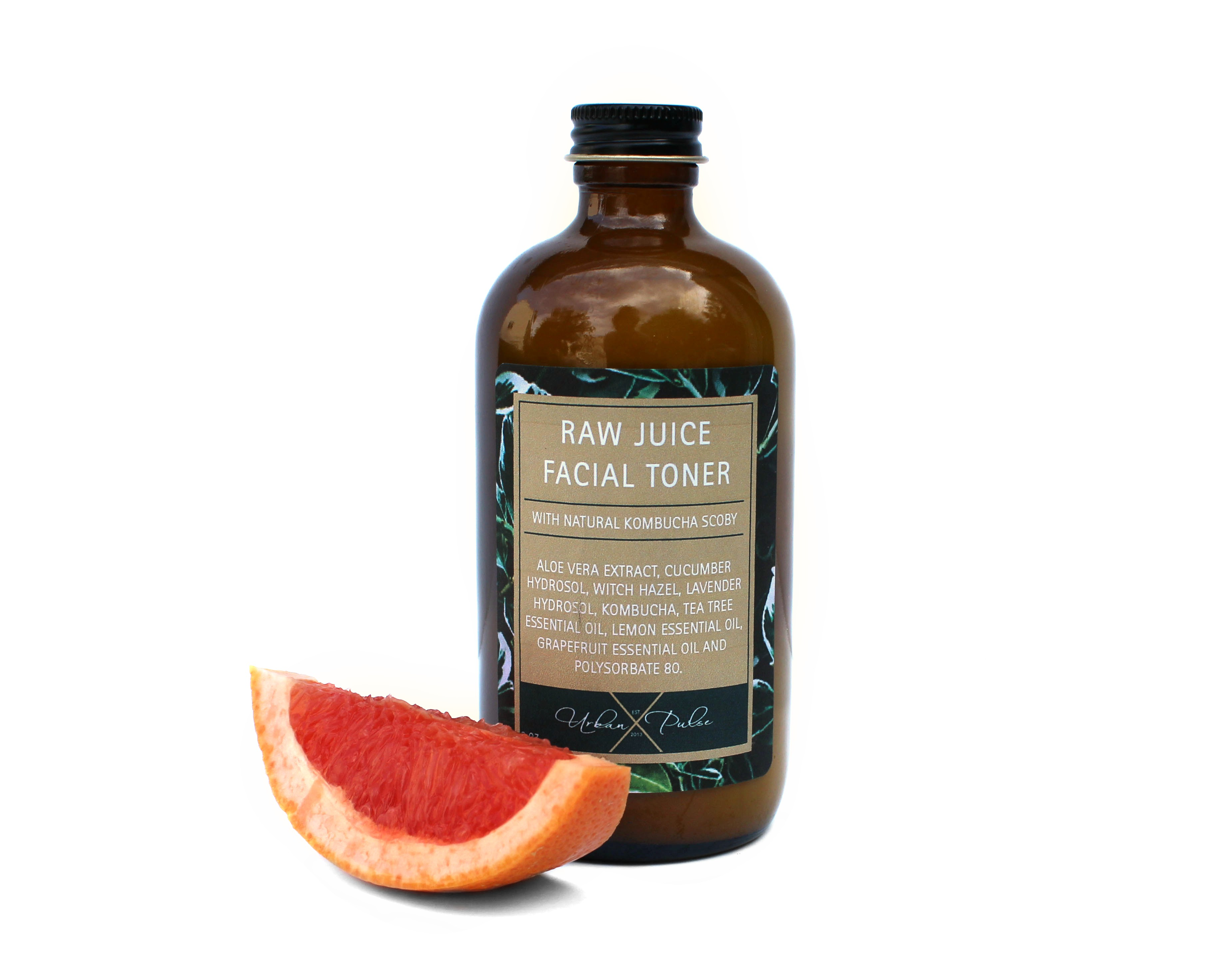 Raw_Juice_Toner