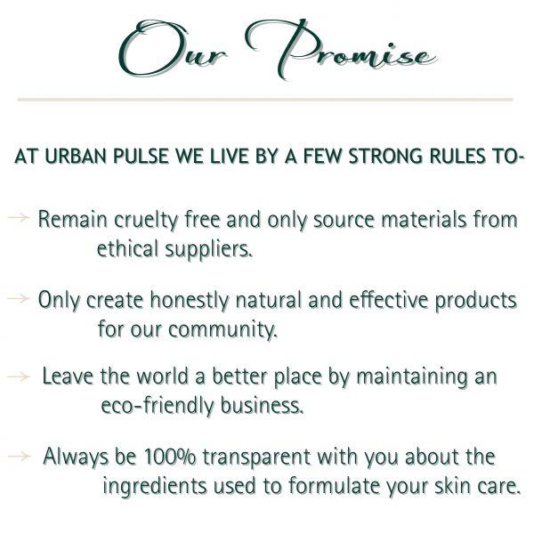 Ethicalbodycare