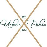 Urban Pulse Natural Skincare